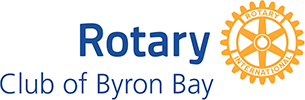 Rotary Club of Byron Bay