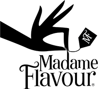 Madame Flavour