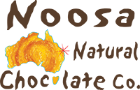 Noosa Natural Chocolate Co